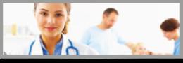 Assurance cancer et maladies graves