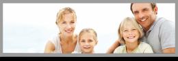 Assurance pour enfants