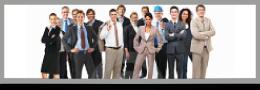 assurance collective pour entreprises