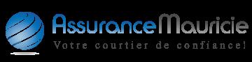 Assurance Mauricie | Assurance collective et individuelle